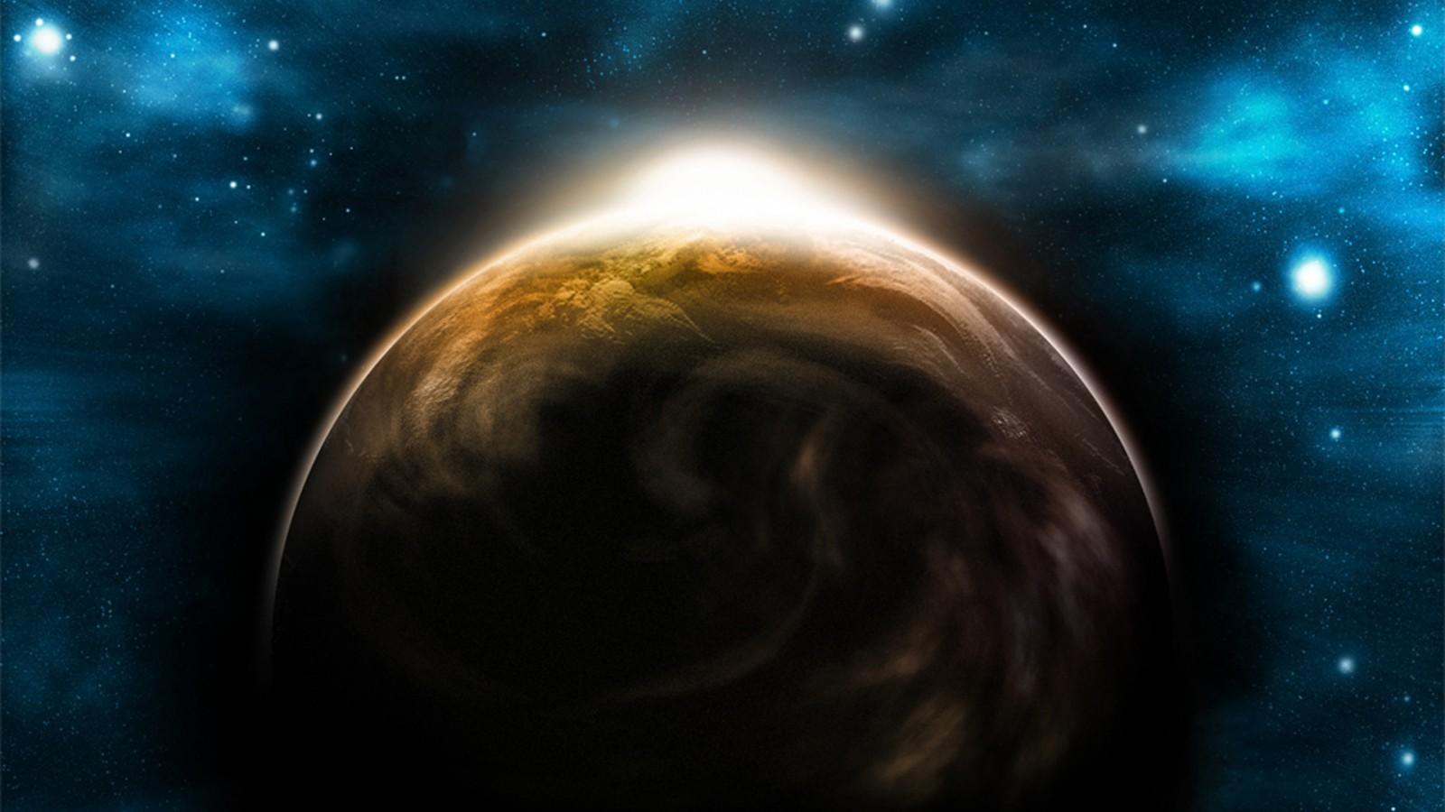 Space-Art-52-Pozadia-na-plochu