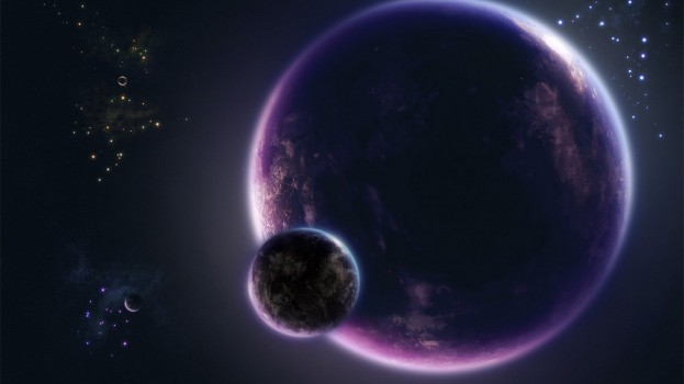 Space-Art-54-Pozadia-na-plochu