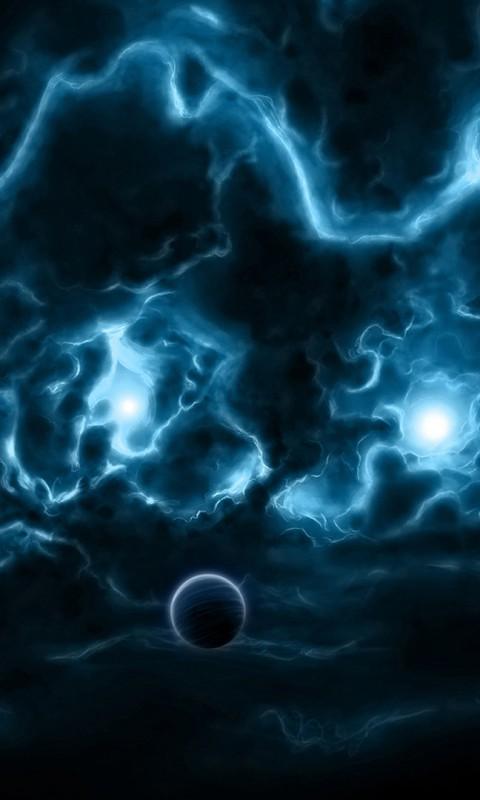Space-Art-55-Pozadia-na-plochu