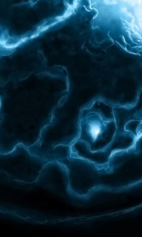Space-Art-56-Pozadia-na-plochu