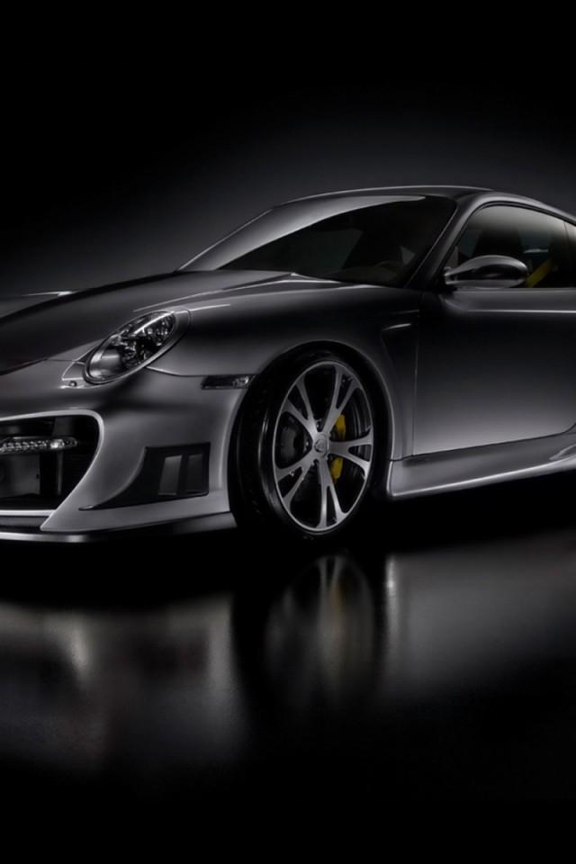 TechArt-Porsche-GT-street-R-Pozadia-na-plochu