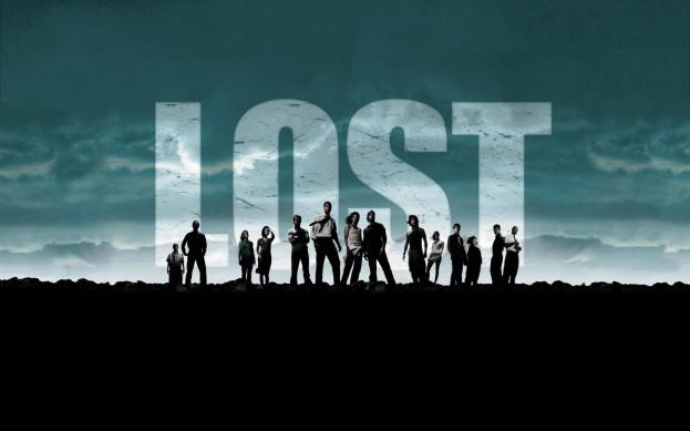 The-Lost-02-Pozadia-na-plochu