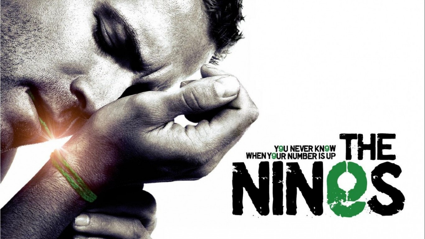 The-Nines
