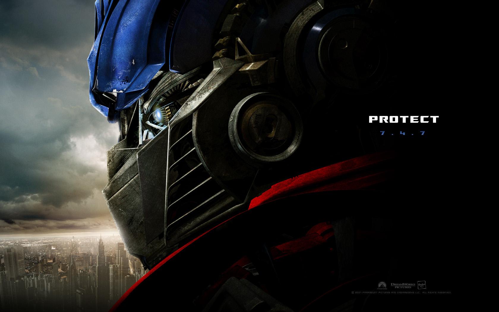 Transformers-03