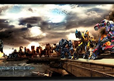 Transformers-Pozadia-na-plochu