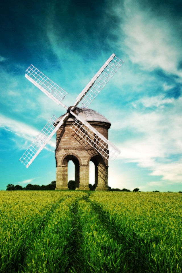 Veterny-mlyn-pozadie-na-plochu