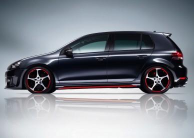 Volkswagen-Abt-Golf-VI-GTI-Pozadia-na-plochu