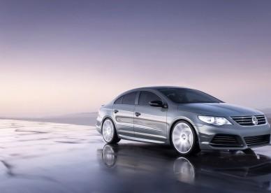 Volkswagen-Performance-CC-Pozadia-na-plochu