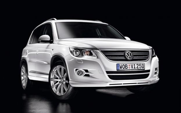Volkswagen-Tiguan-Pozadia-na-plochu