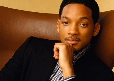Will-Smith-01