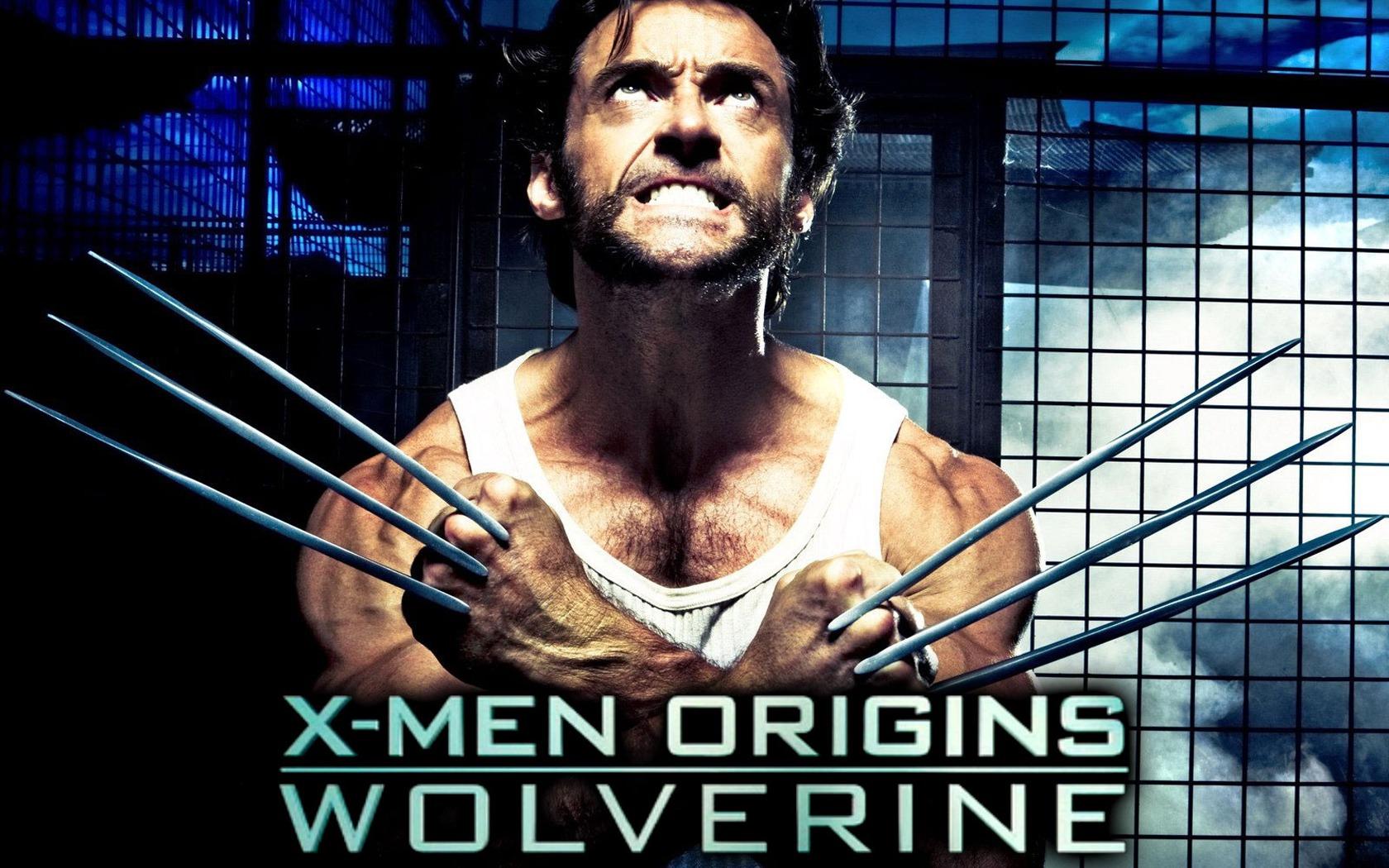 X-Men-Origins-Wolverine-Pozadia-na-plochu