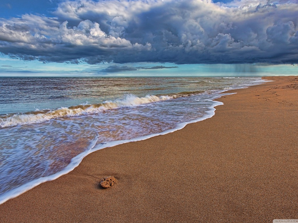 beach_rain-wallpaper-2560×1600