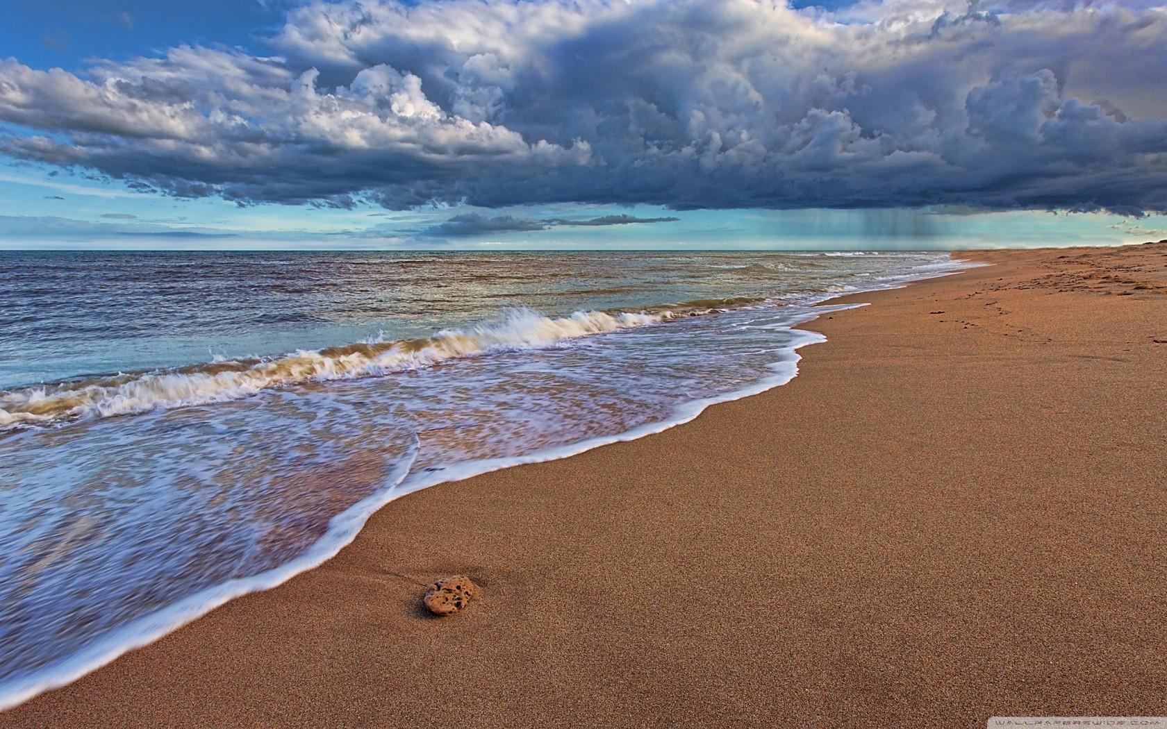 beach_rain-wallpaper-2560×1600