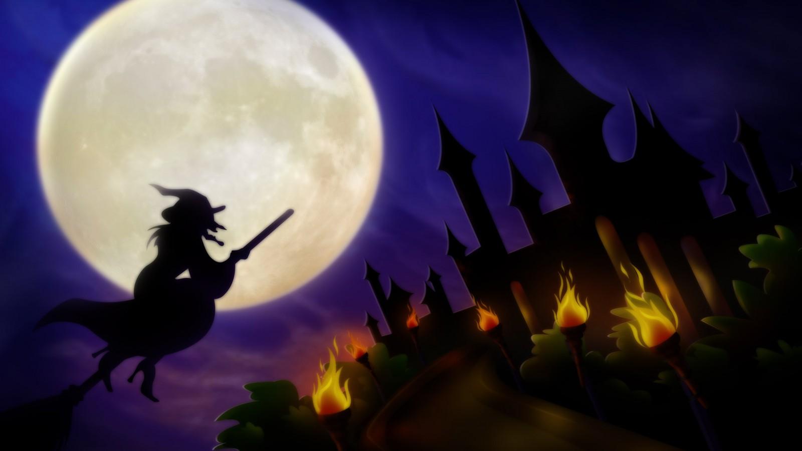 halloween-009-dusicky-obrazky-na-plochu