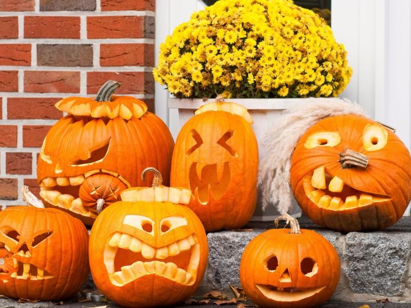 halloween-249556-dusicky-obrazky-na-plochu