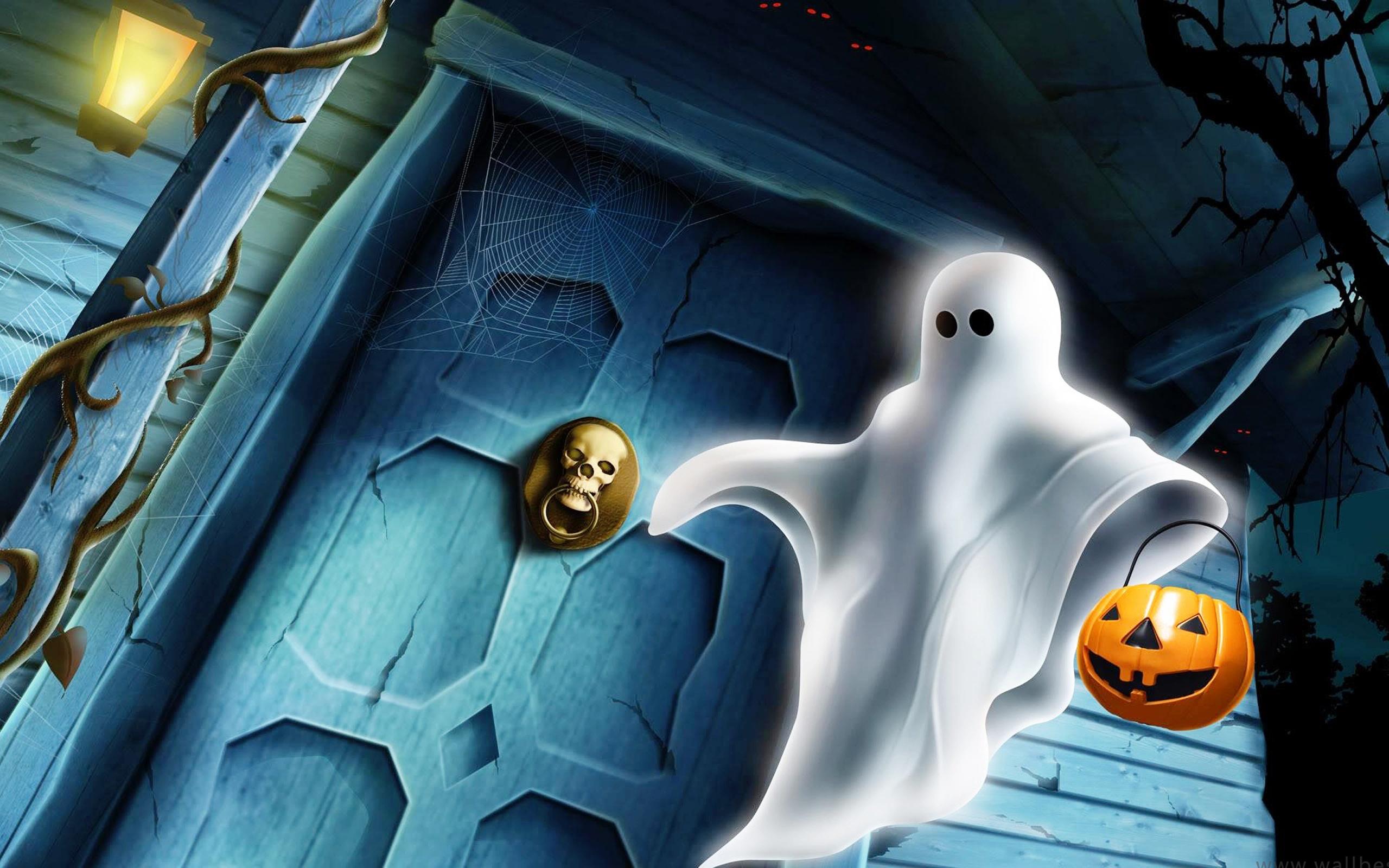 halloween-ghost-dusicky-obrazky-na-plochu-duch