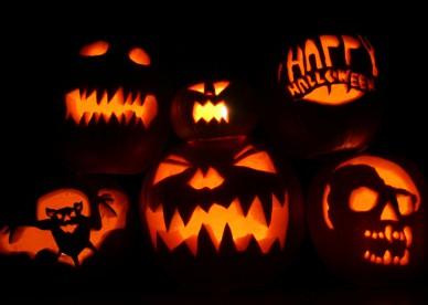 halloween-pumpkins_8201_2560x1600_wallpaper-dusicky-obrazky-na-plochu-dyne