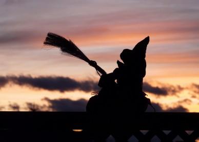 halloween-witch-8163-2560x1600-dusicky-obrazky-na-plochu-carodejnica-jezibaba