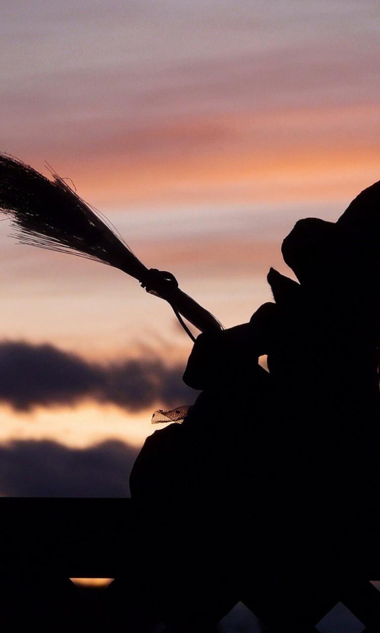 halloween-witch-8163-2560×1600-dusicky-obrazky-na-plochu-carodejnica-jezibaba