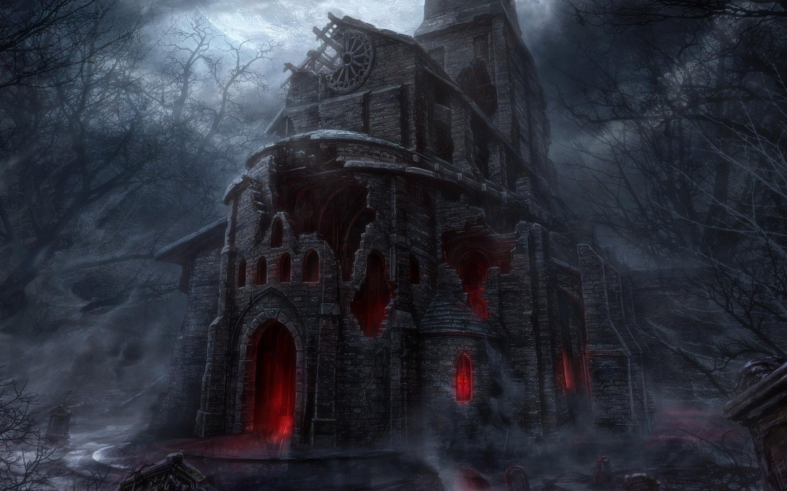 halloween_artwork_mansion-dusicky-obrazky-na-plochu