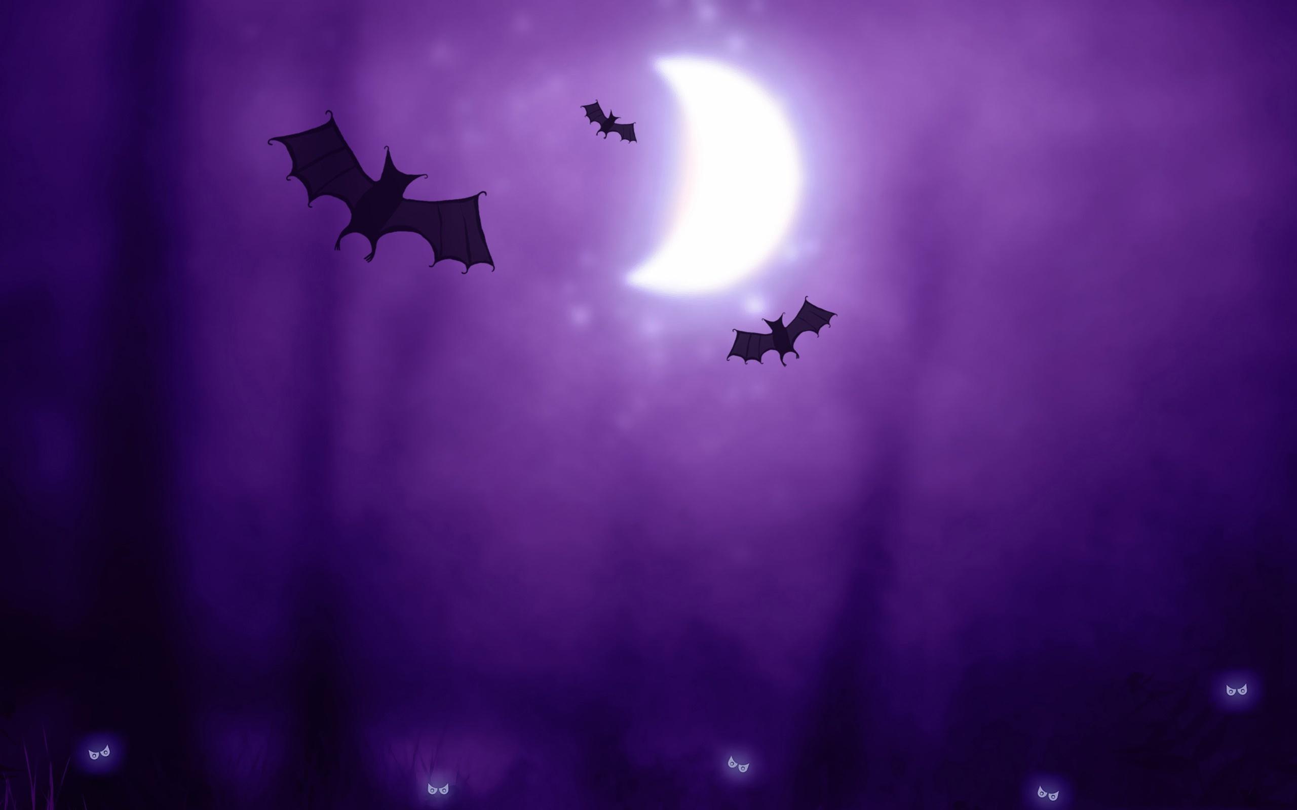 halloween_bats-2560×1600-dusicky-obrazky-na-plochu