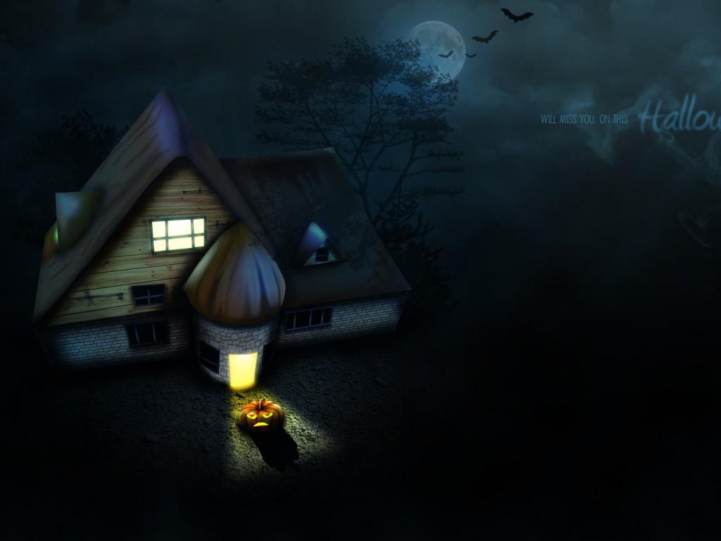 halloween_house-2560×1440-dusicky-obrazky-na-plochu