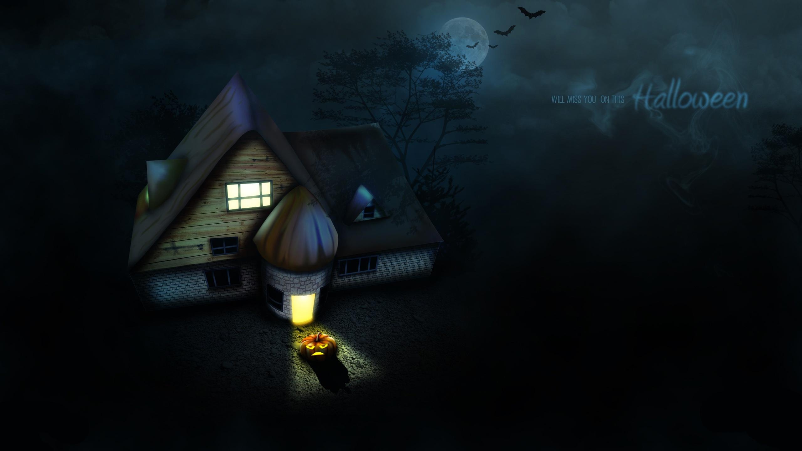 halloween_house-2560x1440-dusicky-obrazky-na-plochu