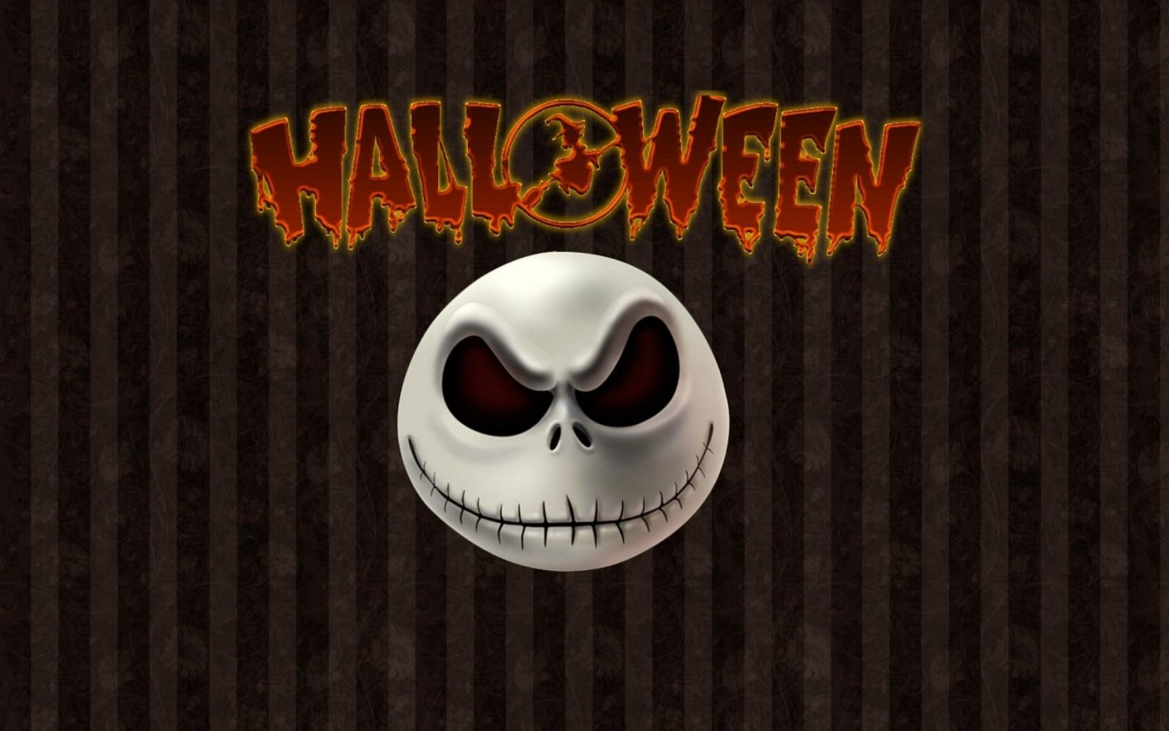 halloween_jack_skellington-dusicky-obrazky-na-plochu