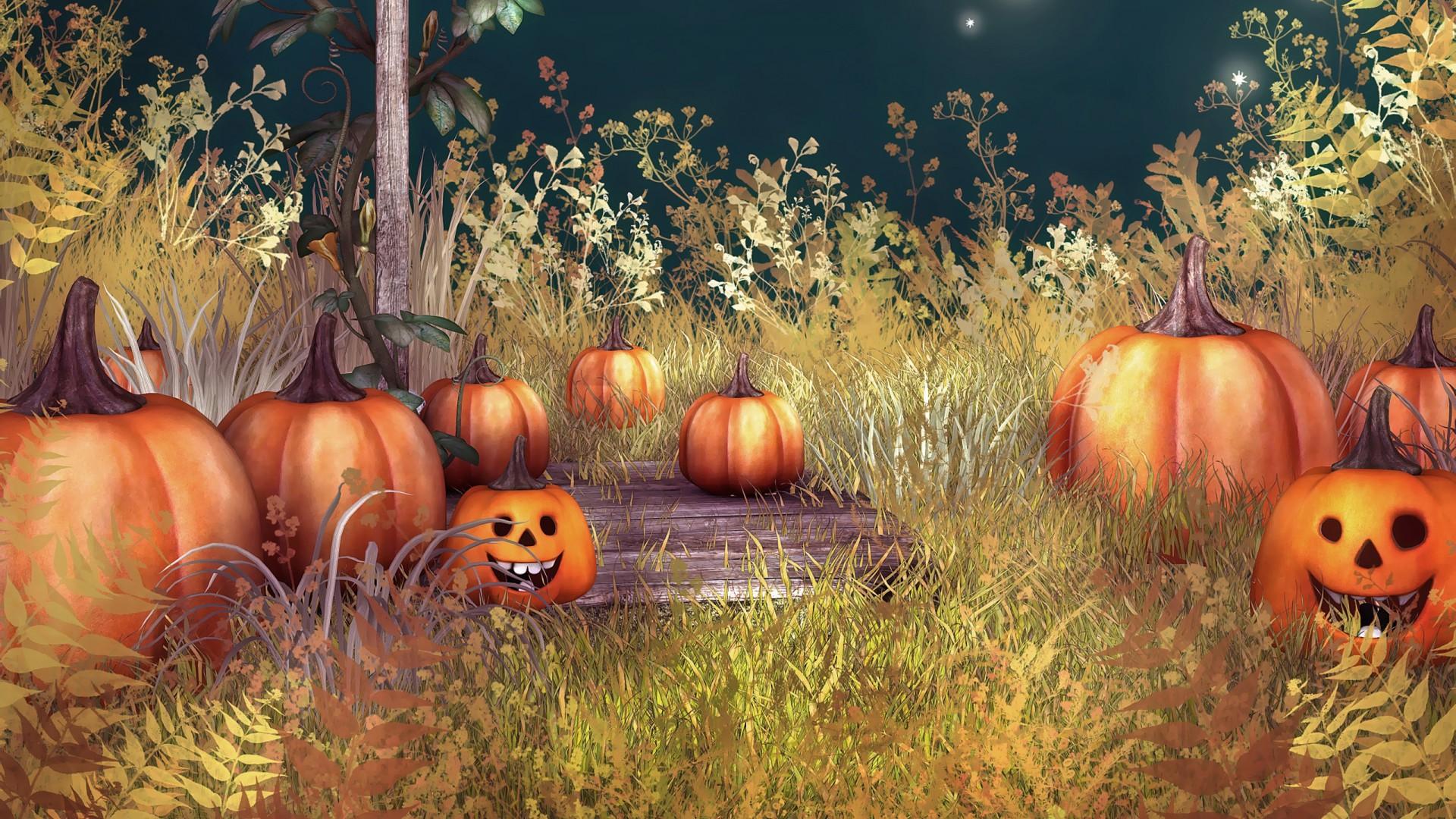 halloween_pumpkins-wallpaper-2560×1600-dusicky-obrazky-na-plochu