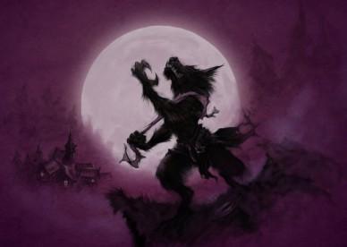 halloween_werewolf_wallpaper-2560x1600-dusicky-obrazky-na-plochu-vlk