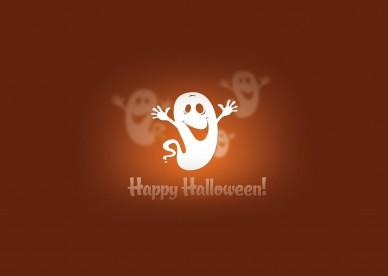 happy-halloween-2560x1600-dusicky-obrazky-na-plochu-duch-duchovia