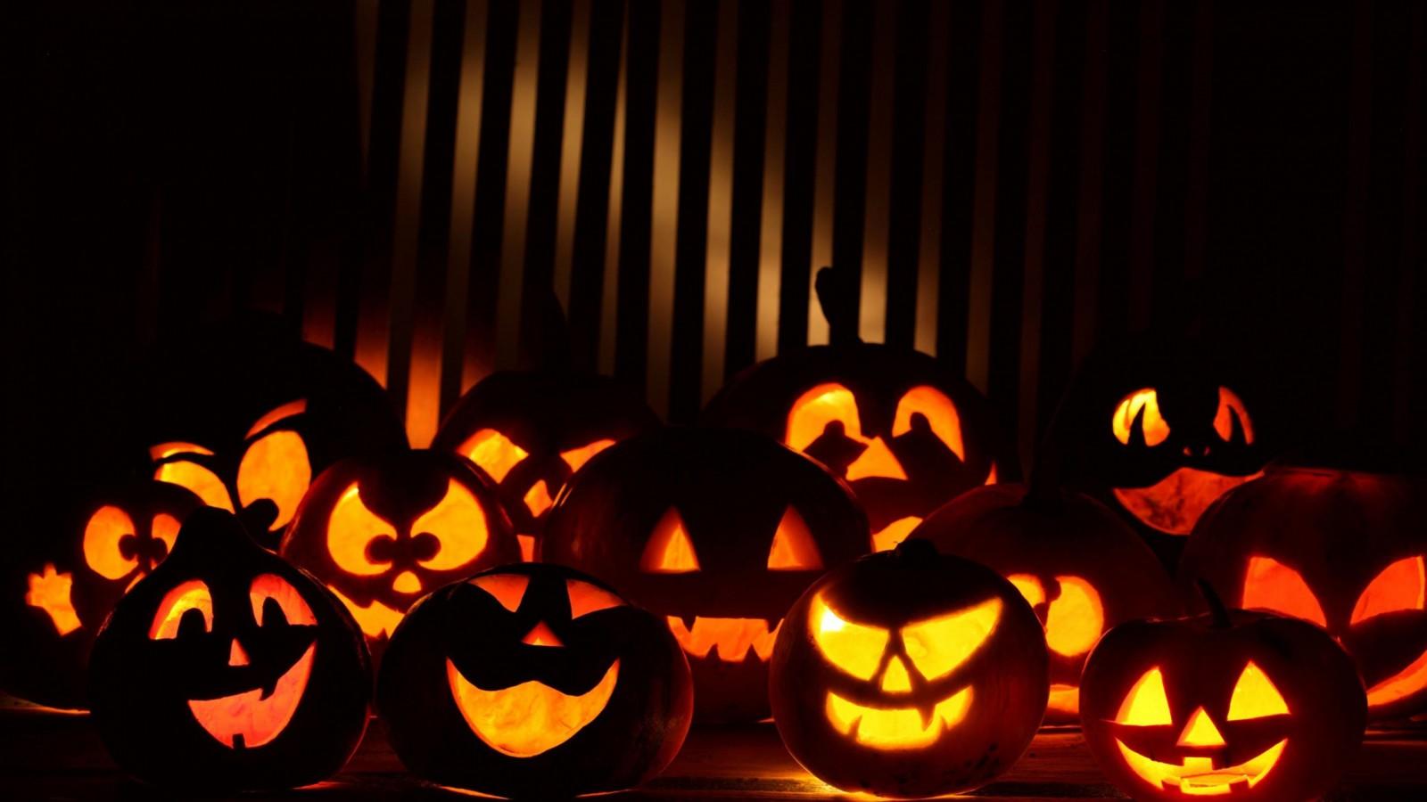 happy_halloween-wallpaper-2560×1600-dusicky-obrazky-na-plochu-dyna-dyne