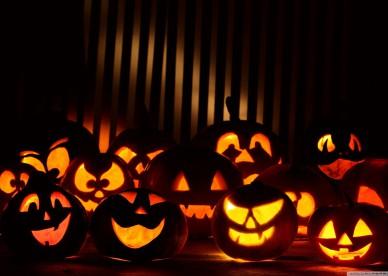 happy_halloween-wallpaper-2560x1600-dusicky-obrazky-na-plochu-dyna-dyne