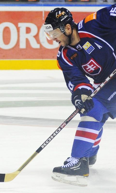 hokej-slovensko-stumpel1
