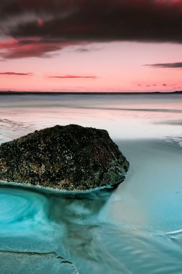 long_exposure_beach-wallpaper-2560×1600