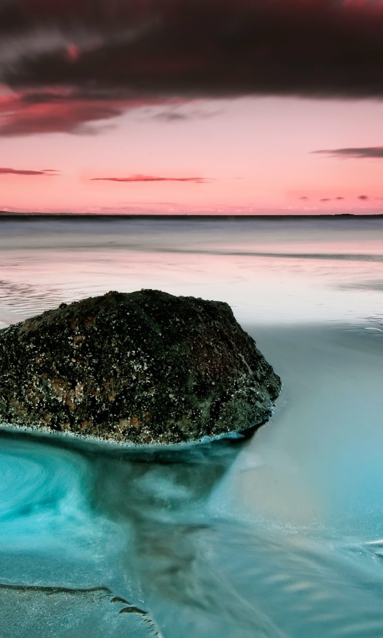 long_exposure_beach-wallpaper-2560×1600