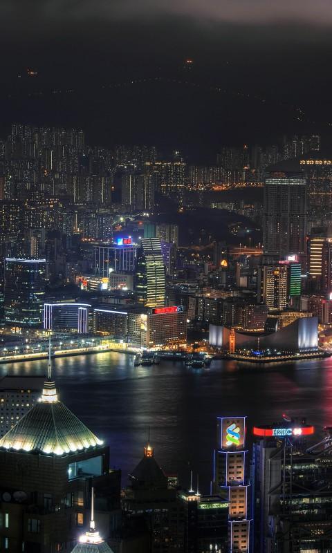 mesto-v-noci-01-obrazky-na-plochu