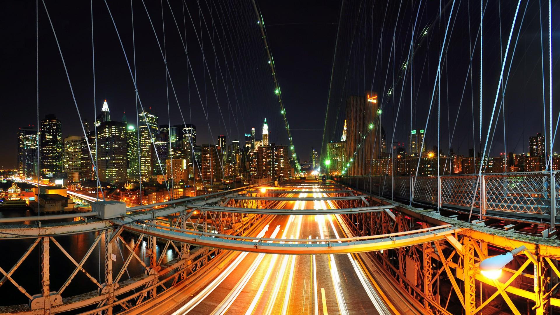 mesto-v-noci-02-obrazky-na-plochu