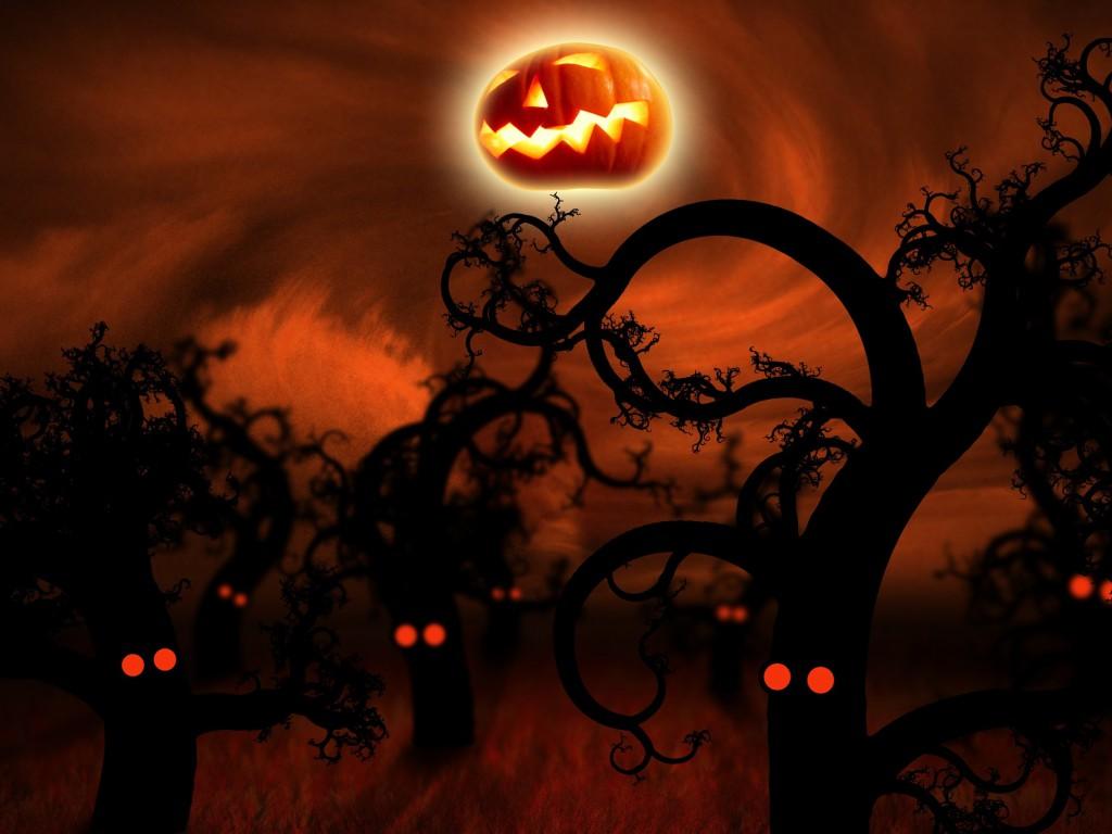 midnight_forest_halloween-2560×1600-dusicky-obrazky-na-plochu-les