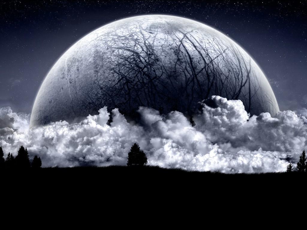 noc-oblaky-palneta-obrazky-na-plochu