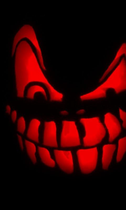 spooky_halloween-wallpaper-2560×1600-dusicky-obrazky-na-plochu