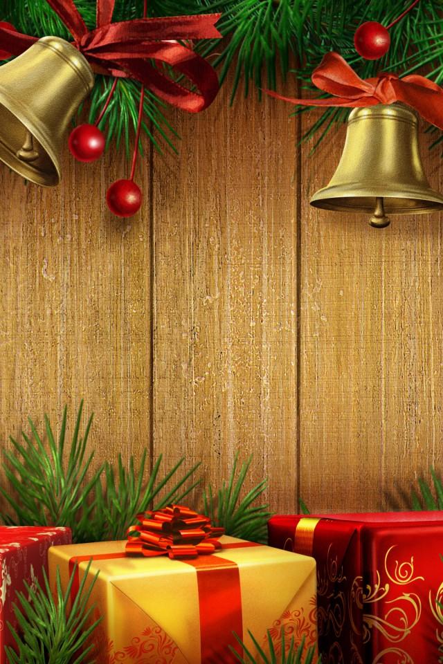 vianoce-darceky