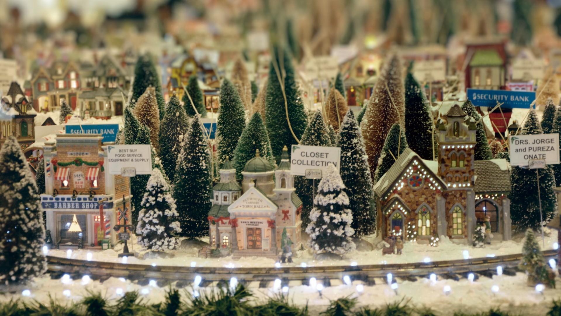 vianoce-dedina-dedinka-vianocna-nalada