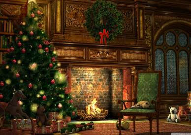 vianoce-krb-stromcek-darceky