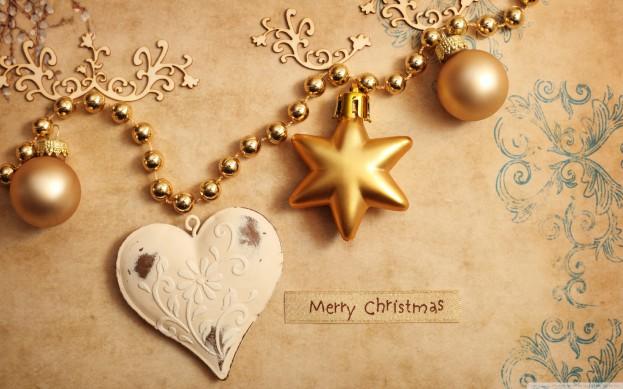 vianoce-srdiecka-srdce
