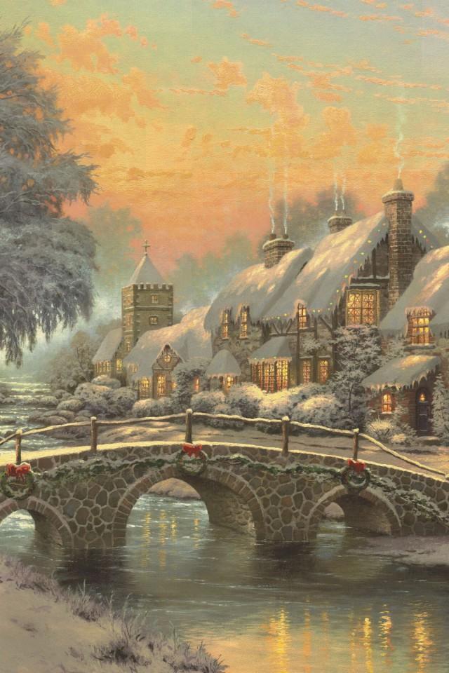 vianocna_pohladnica