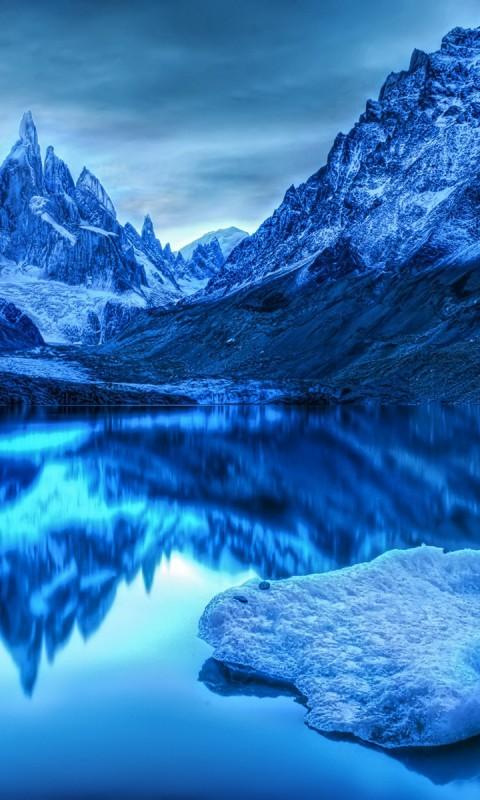 zmrznuta-krajina